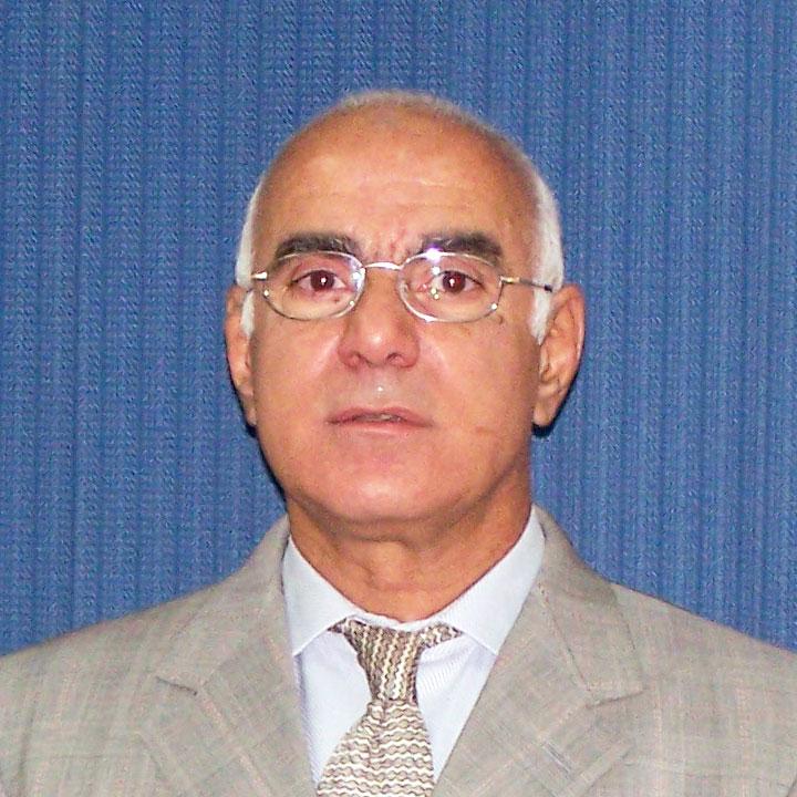 ahmed-el-raie