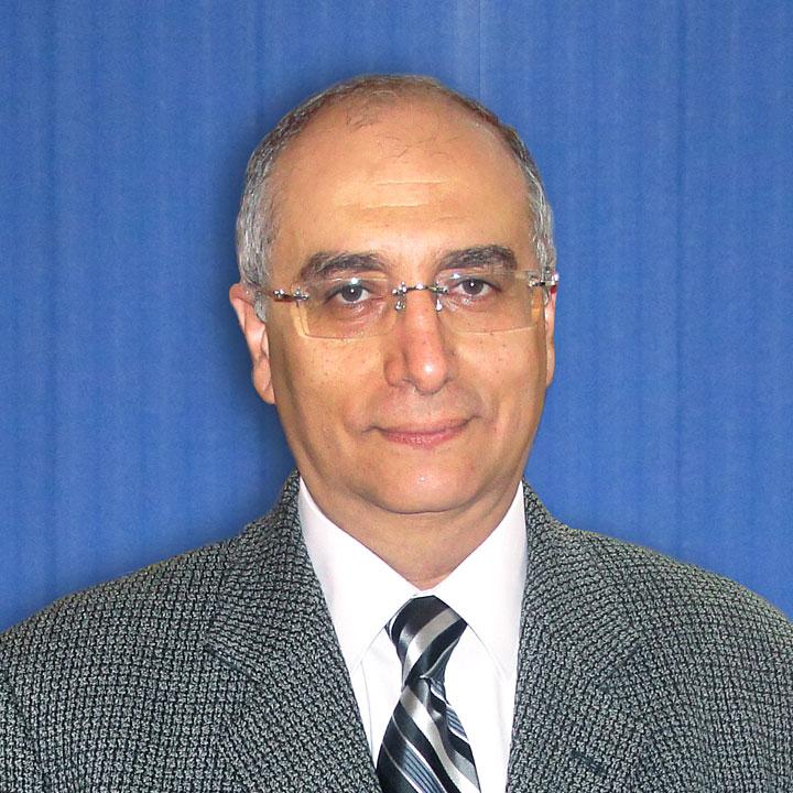 ashraf-habashy
