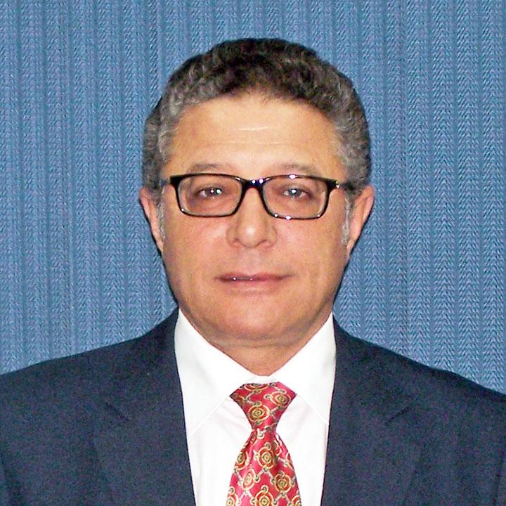dr-roushdy