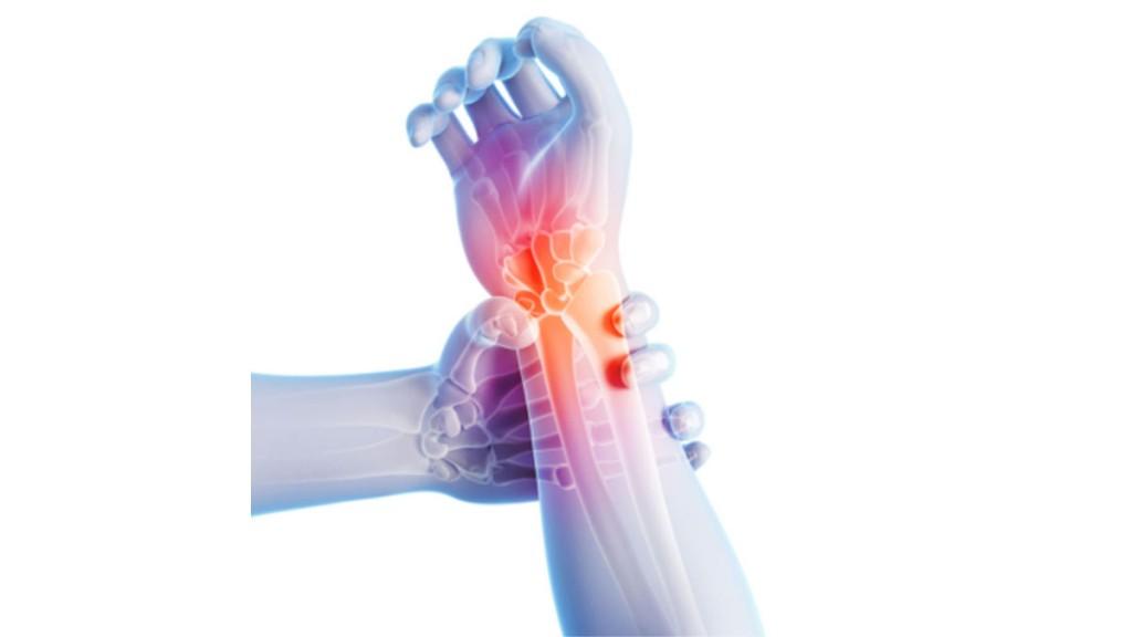 Neuropathic-Pain-1024x576.jpg