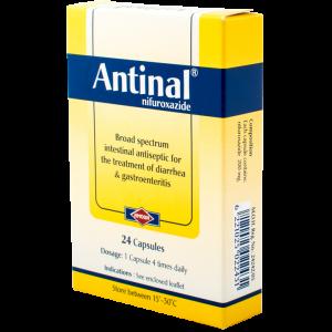 Antinal cap_1