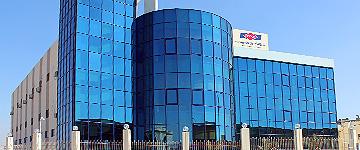 Amoun Pharmaceutical Company - Human pharmaceutical