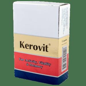 Kerovit720