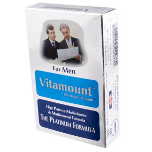 vitamount men_1