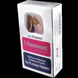 vitamount women_1